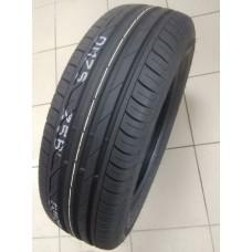 215/55 R16 Bridgestone Turanza T001 XL 97W