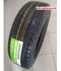 195/65 R15 Bridgestone Ecopia EP150 91H