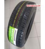 175/65 R14 Bridgestone Ecopia EP150 82H