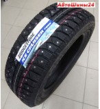 175/70 R14 Bridgestone Ice Cruiser 7000S 84T Ш