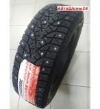 185/65 R14 Bridgestone Blizzak Spike-02 86T Ш