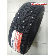 205/55 R16 Bridgestone Blizzak Spike-02 91T Ш