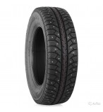 175/65 R14 Bridgestone Ice Cruiser 7000 82T Ш