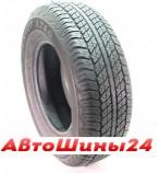 245/65 R17 Dunlop Grandtrek AT20 111S