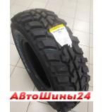 225/75 R16 Dunlop Grandtrek MT2 100Q
