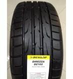 185/60 R14 Dunlop Direzza DZ102 82H