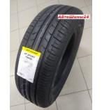 195/45 R16 Dunlop SP Sport FM800 84V
