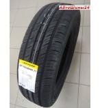 205/65 R15 Dunlop SP Touring T1 94T