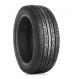 155/65 R13 Dunlop SP Sport LM704 73H