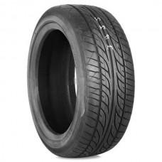 245/40 R17 Dunlop SP Sport LM703