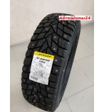 155/65 R14 Dunlop SP Winter ICE02 75T ш