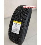 175/65 R15 Dunlop SP Winter ICE02 88T Ш
