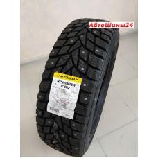 185/60 R14 Dunlop SP Winter ICE02 82T Ш