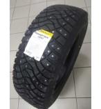 Dunlop SP Winter ICE03