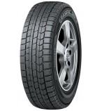 185/55 R15 Dunlop Graspic DS3 82Q