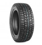 225/50 R17 Dunlop SP Winter ICE 01 98T Ш