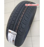 175/65 R14 Hankook Optimo ME02 K424 82Н