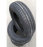 145/80 R13 Hankook Optimo K715 75T