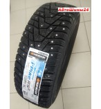 155/65 R14 Hankook Winter i*Pike RS2 W429 75T шипы