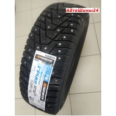 195/65 R15 Hankook Winter i*Pike RS2 W429 91T ш