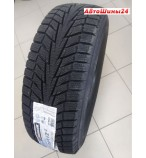 155/65 R14 Hankook Winter i*Cept iZ 2 W616 75T