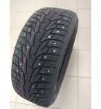 155/65 R14 Hankook Winter i*Pike RS W419 75T шипы