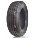 155/70 R13 Hankook Kinergy Eco K425 75Т