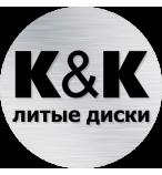 диски KiK