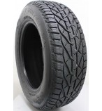 215/40 R17 Tigar Winter XL 87V