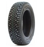 185/60 R14 Tunga Nordway 82Q шипы